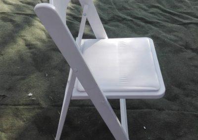 Modelo silla